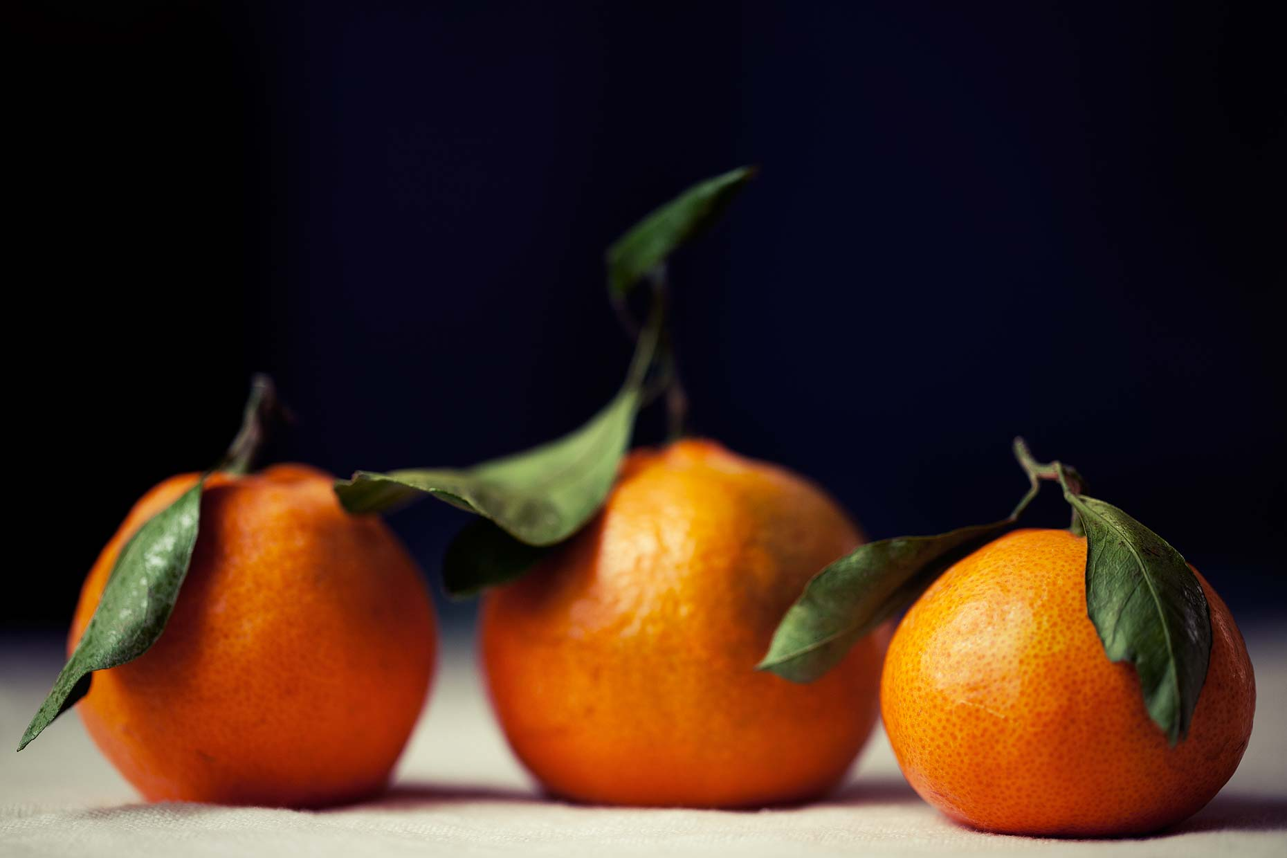 free tangerine wallpaper 37526
