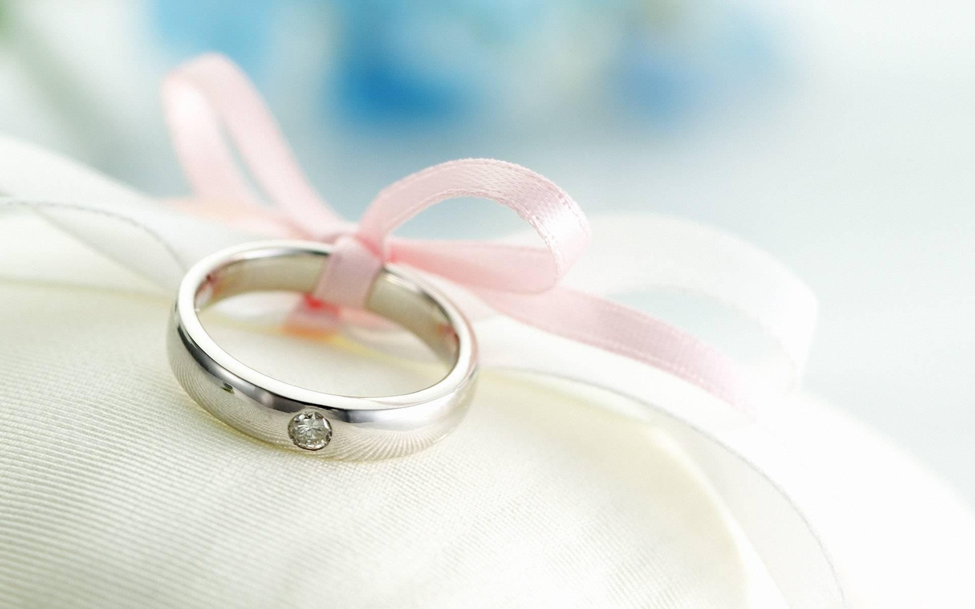Free Wedding Backgrounds 18442