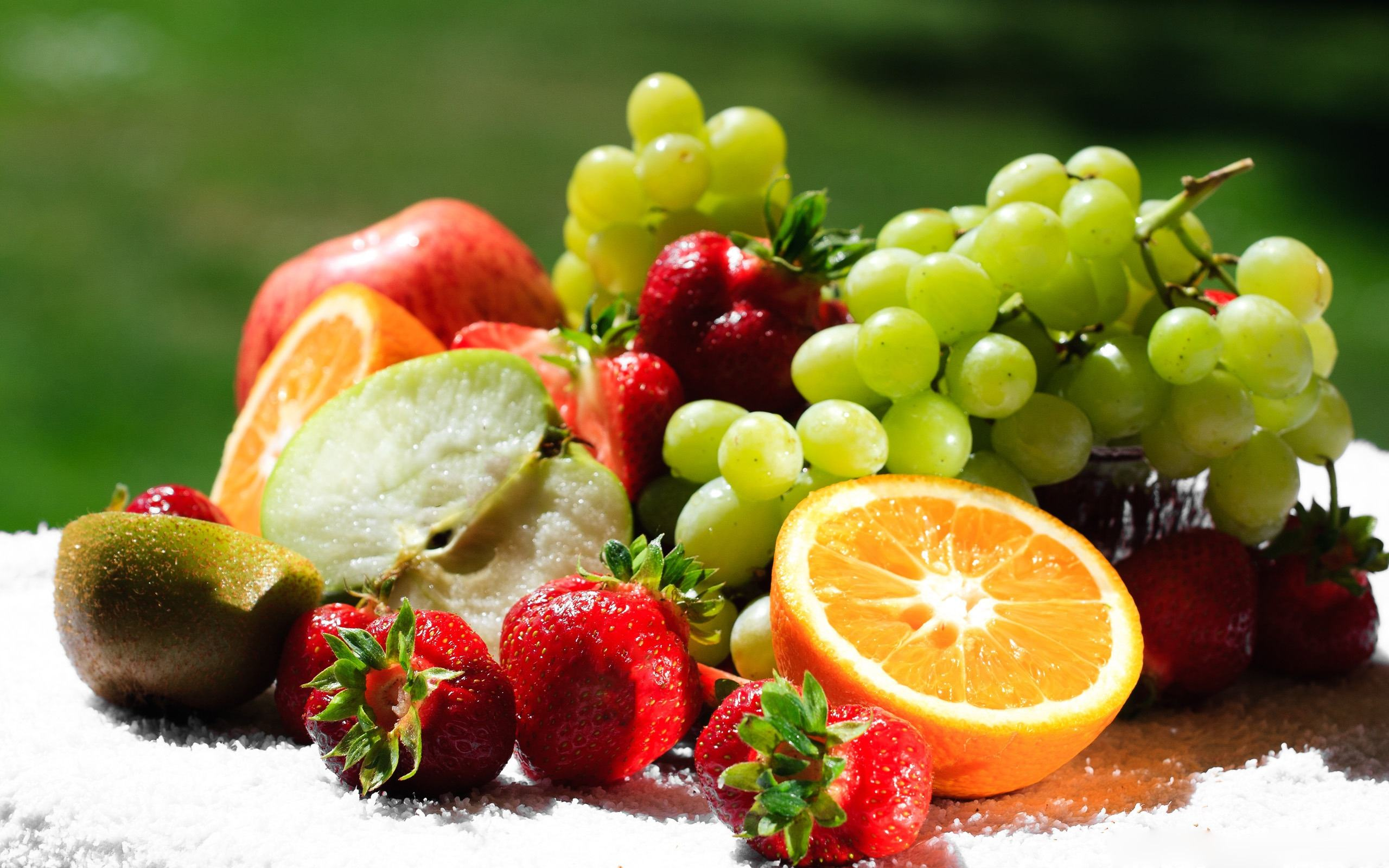 fruit pictures 20360