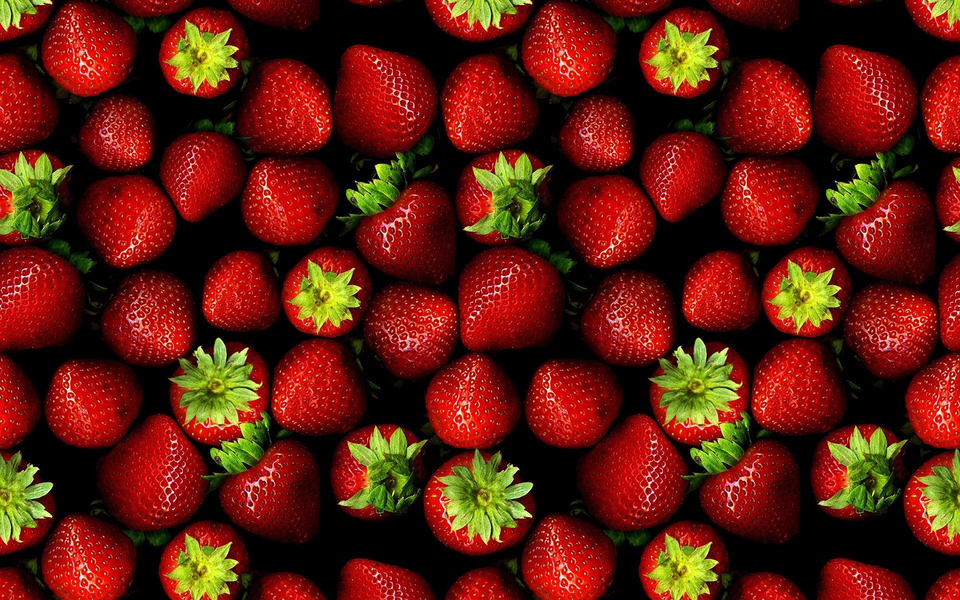 Fruit Wallpaper 20347 1920x1200 px HDWallSourcecom