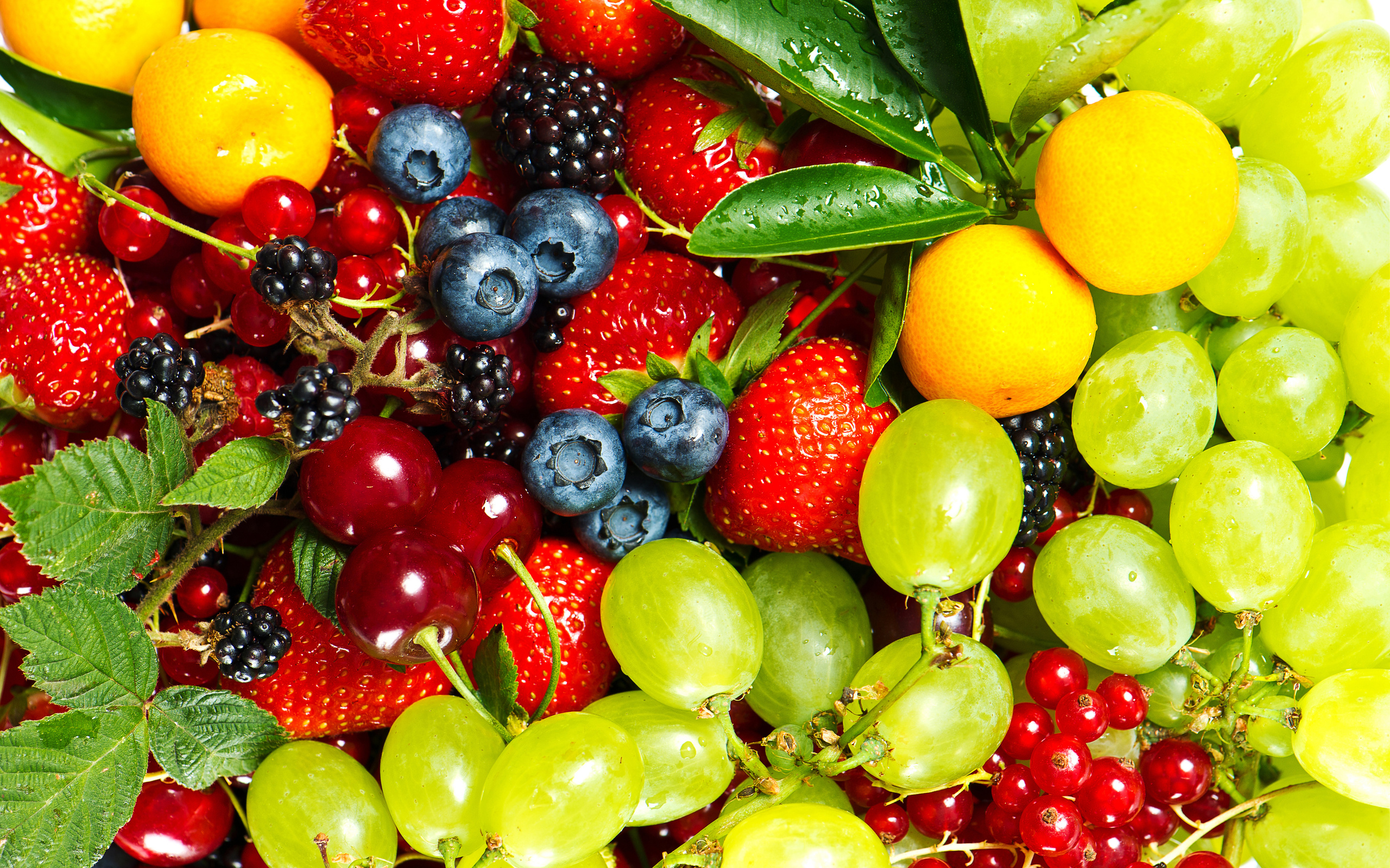 Fruit Wallpaper 20358 2560x1600 px HDWallSourcecom