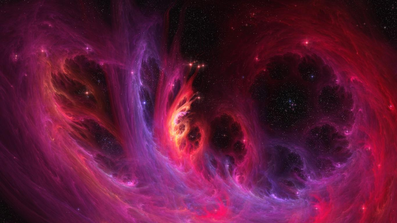 galaxy wallpaper hd 8171 8502 hd wallpapers