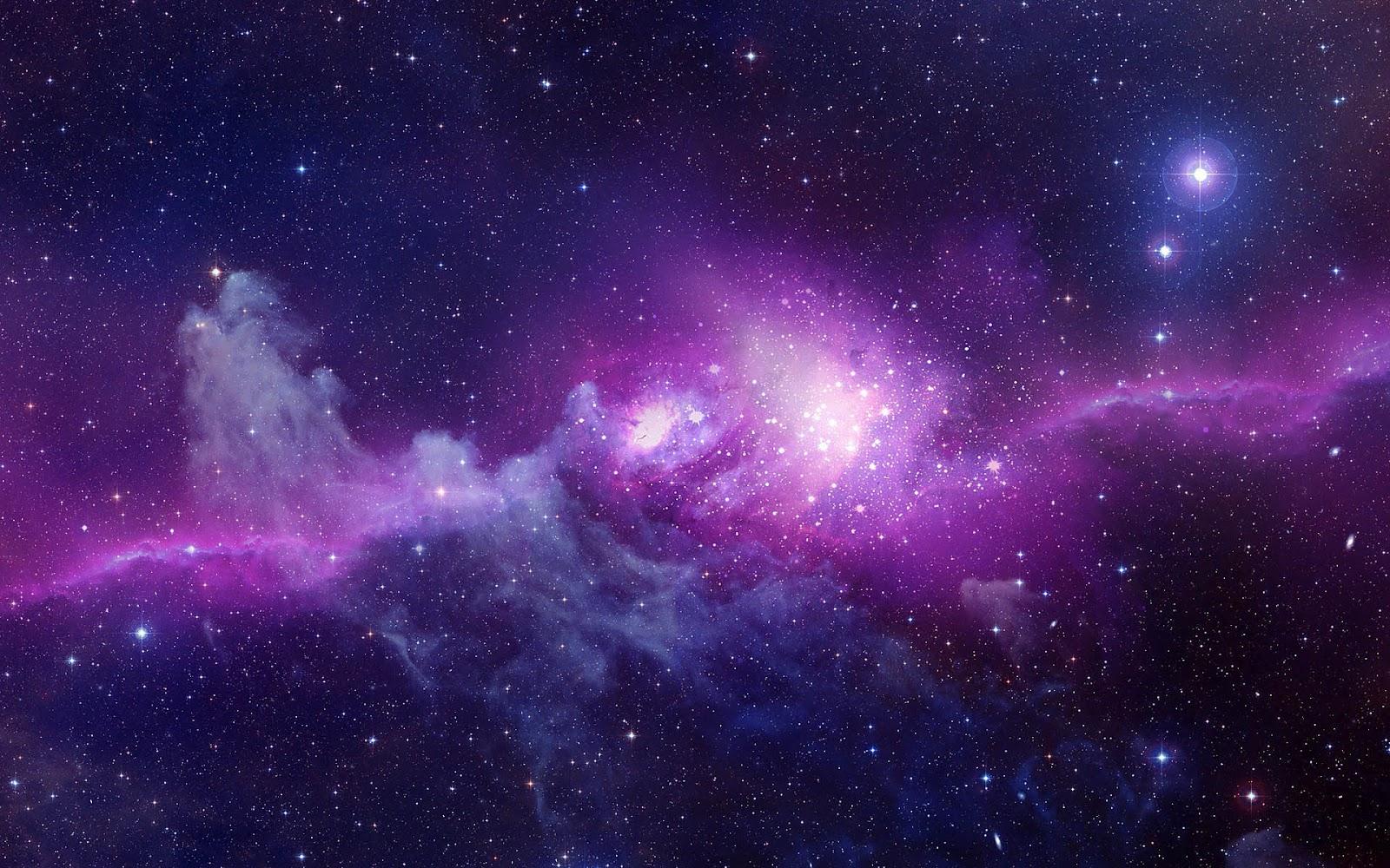 galaxy wallpaper hd 8175 8506 hd wallpapers