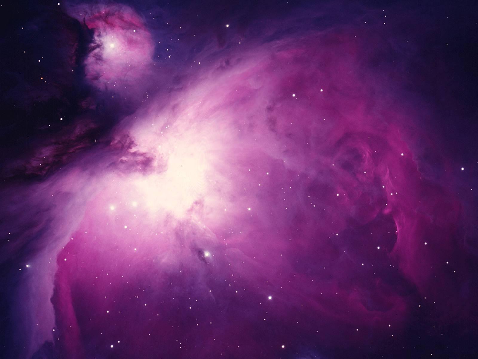 galaxy wallpaper hd 8179