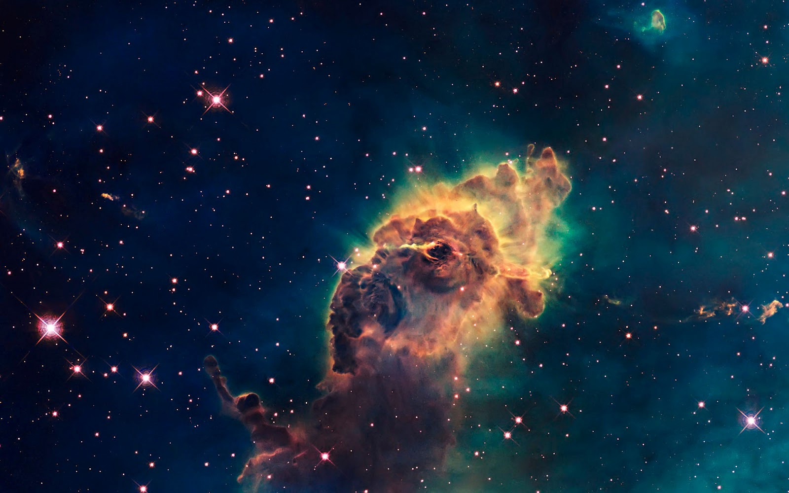 galaxy wallpaper hd 8182 8514 hd wallpapers