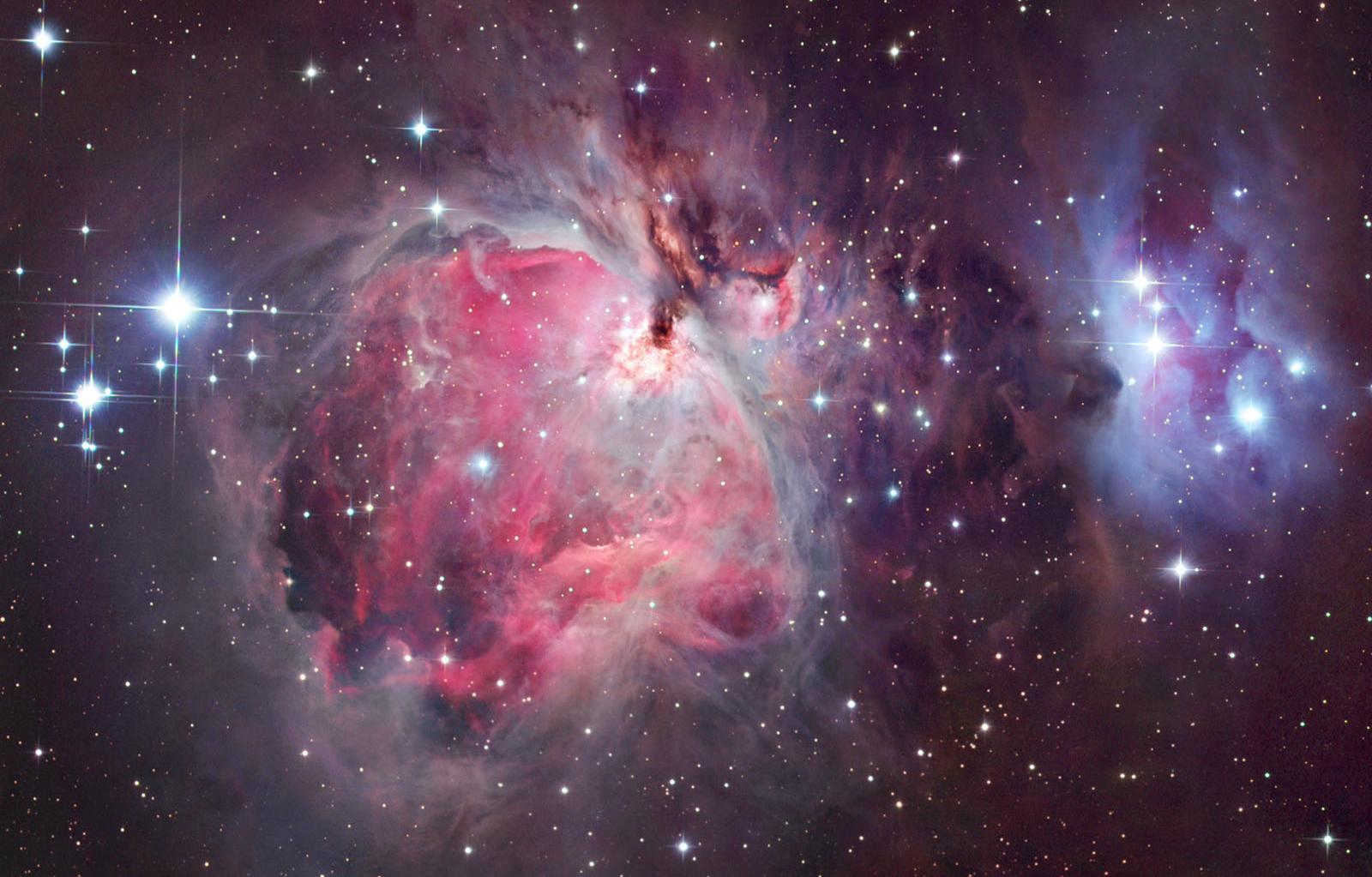 galaxy wallpaper hd 8183