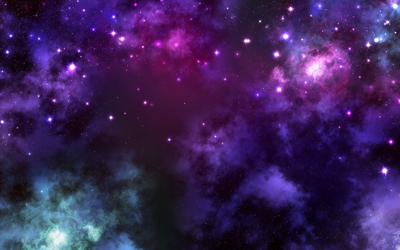Galaxy Wallpaper Tumblr 13777 1600x1000px