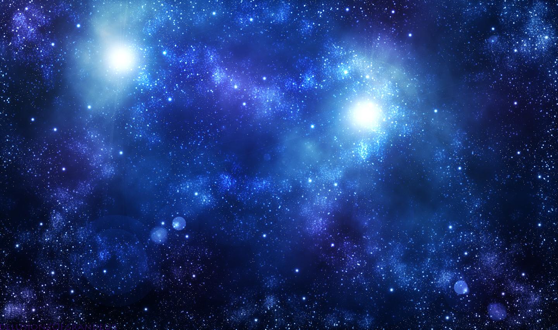 Galaxy Wallpaper Tumblr 13782 1440x852 px HDWallSourcecom
