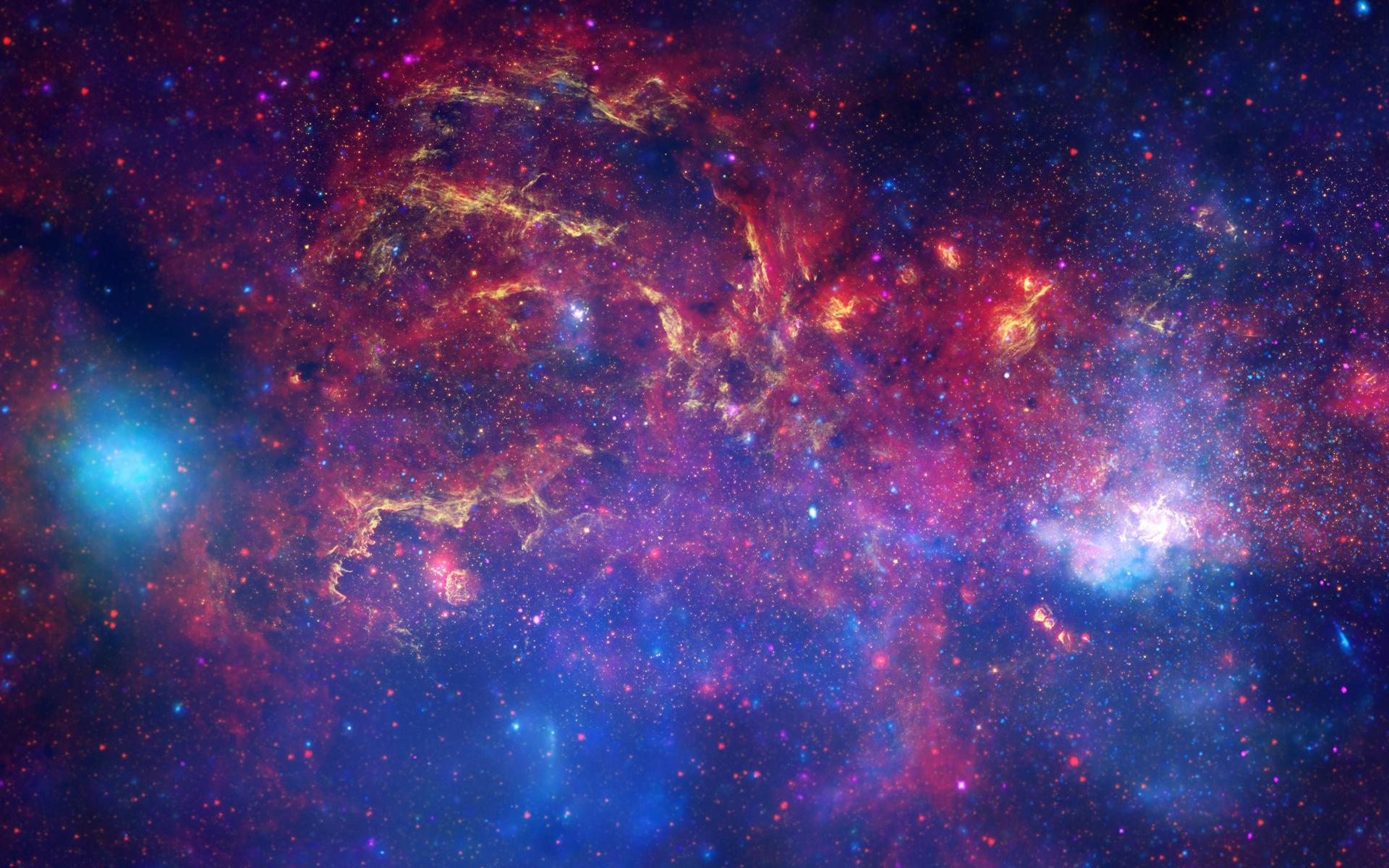galaxy wallpaper tumblr 13785