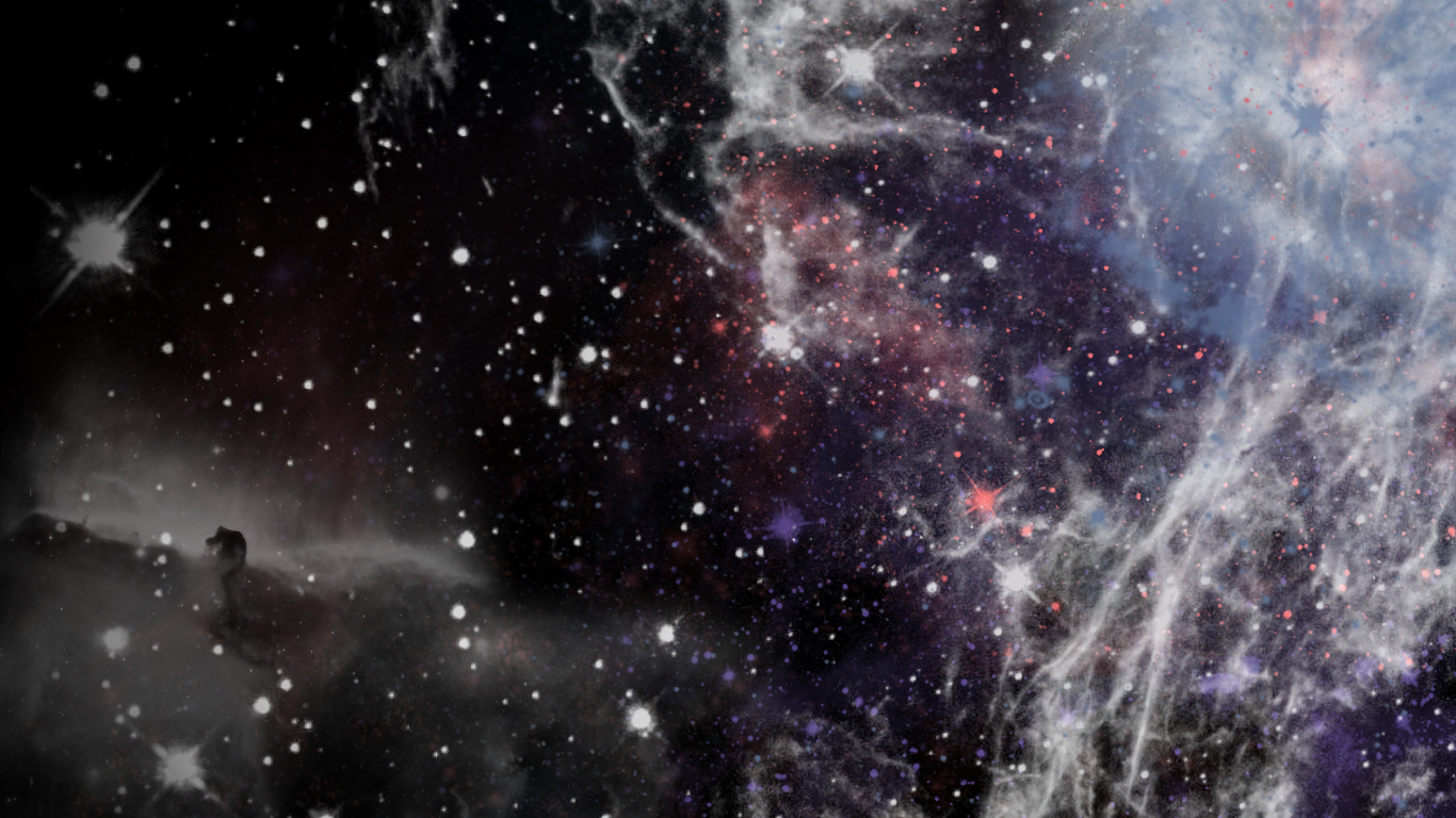 galaxy wallpaper tumblr 13789 1366x768 px hdwallsourcecom