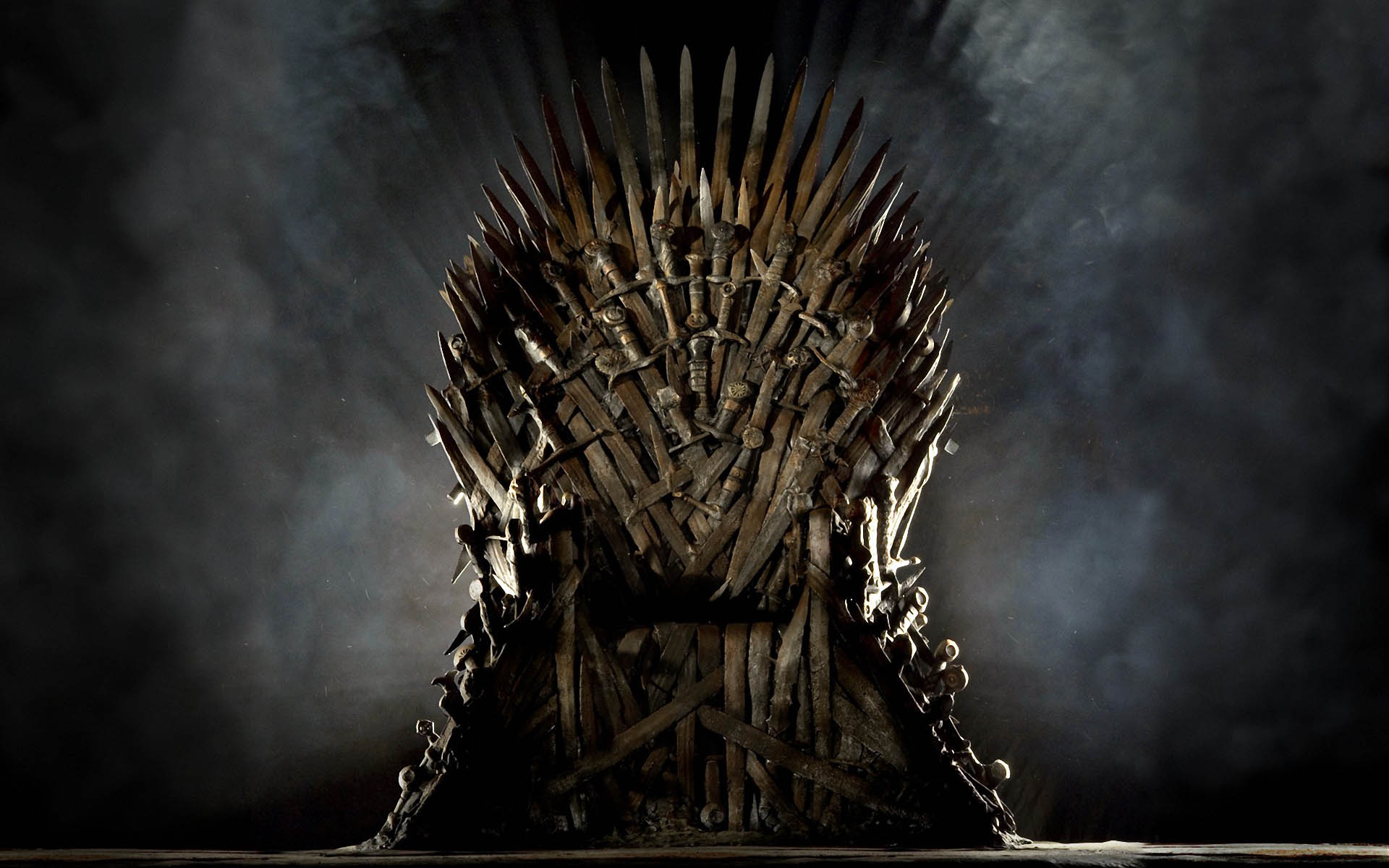 game of thrones desktop wallpaper 12372