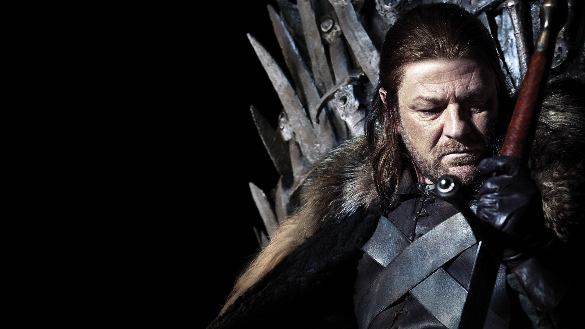 game of thrones 12383