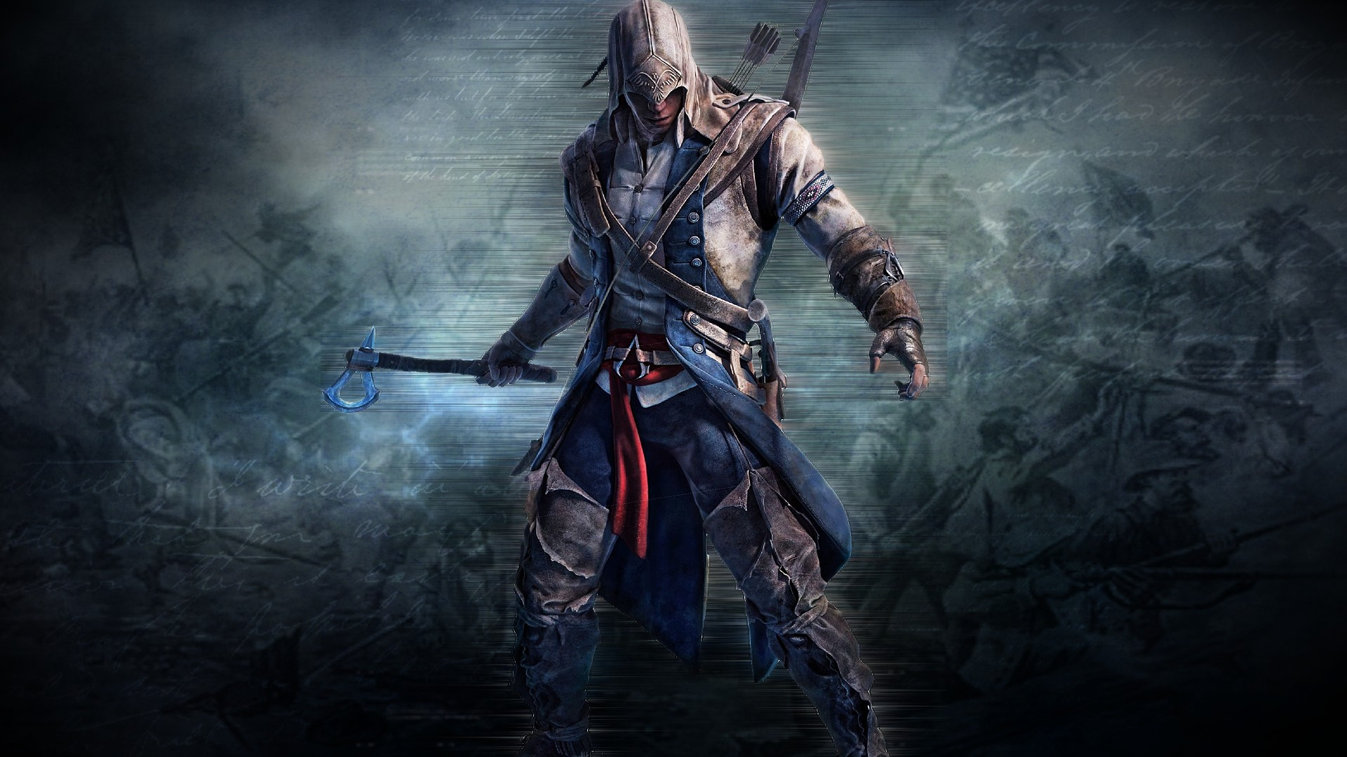 game wallpapers 9039