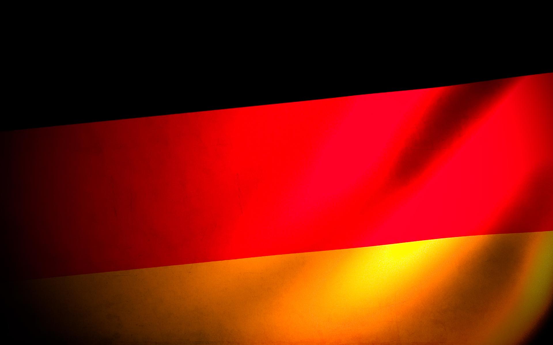 Germany Flag Wallpaper 28320