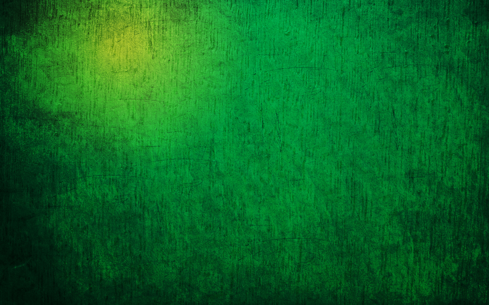 green background 21869