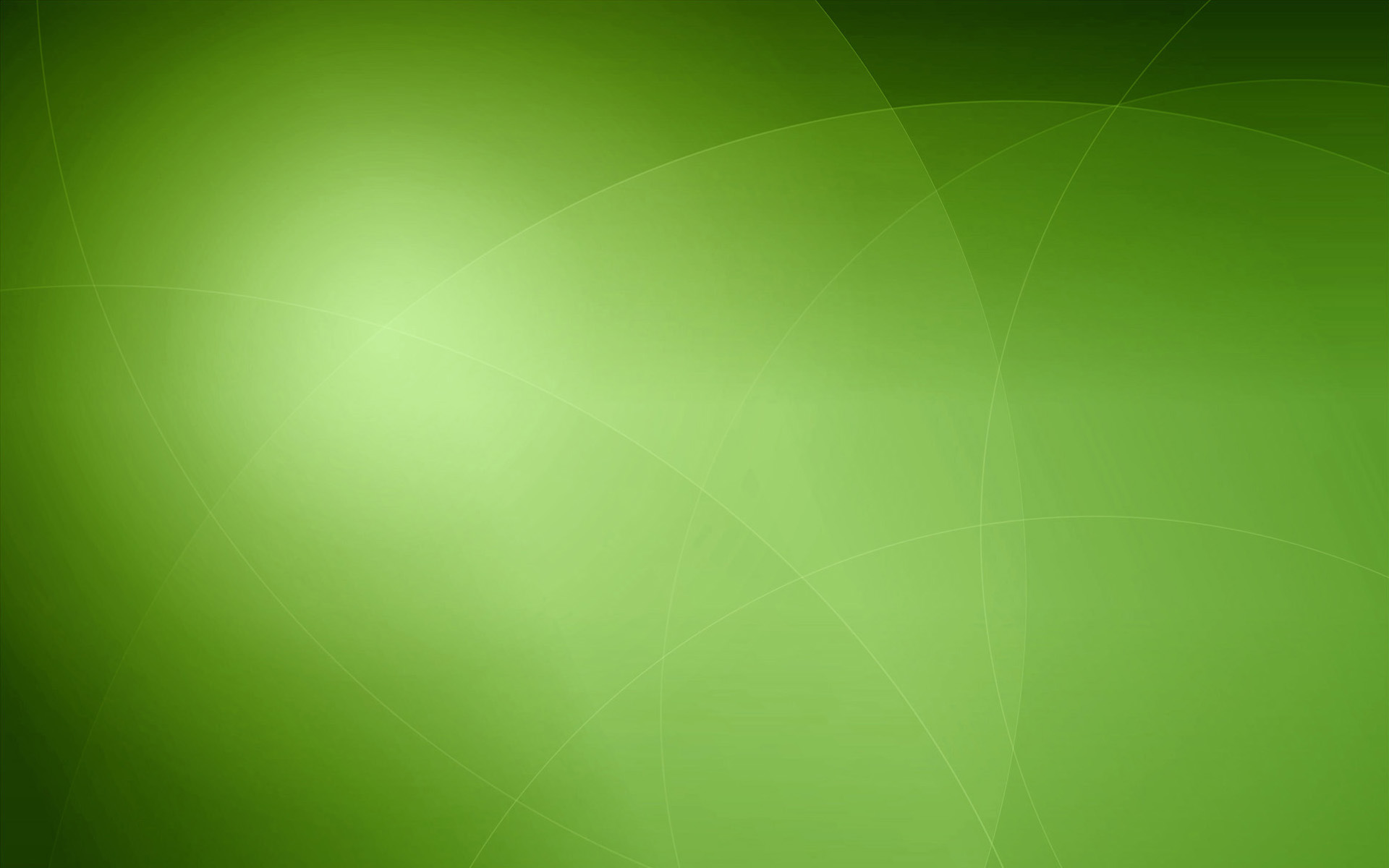 green background 21870