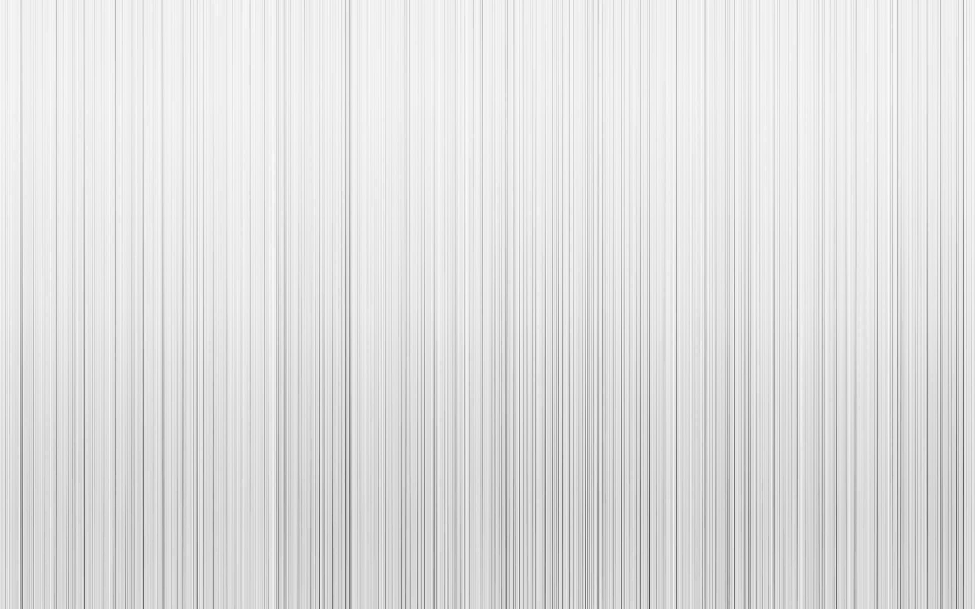 pin grey lines wallpaper - photo #37