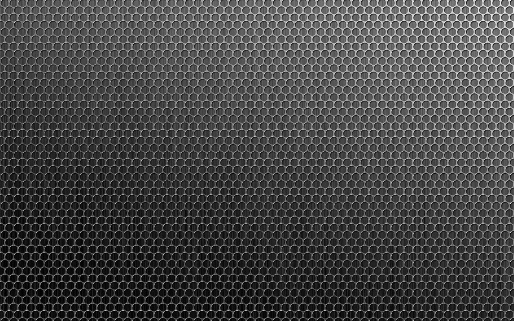 Grey wallpaper 19165 1680x1050 px for Grey wallpaper