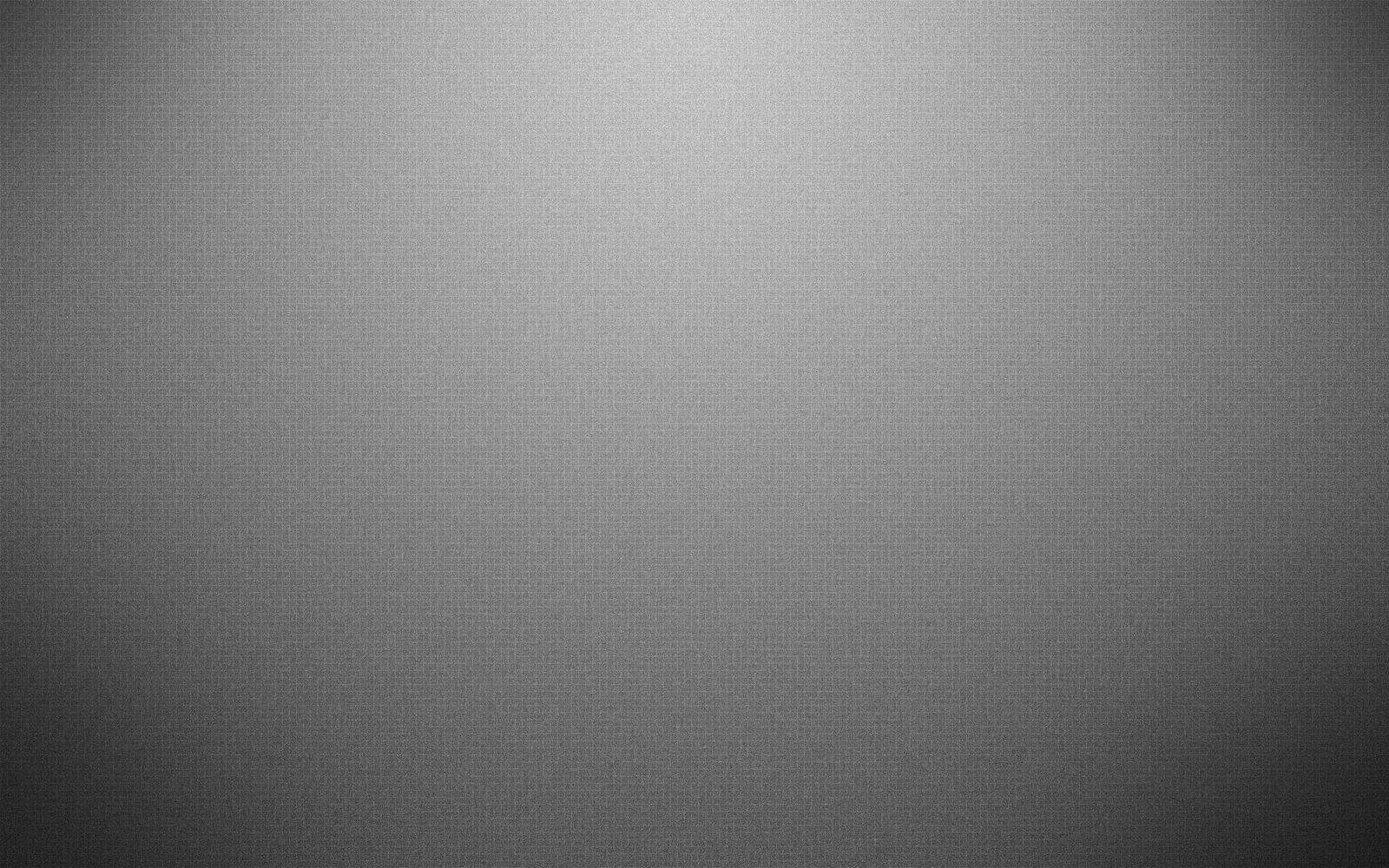 Grey wallpaper 19177 1600x1000 px for Grey 3d wallpaper