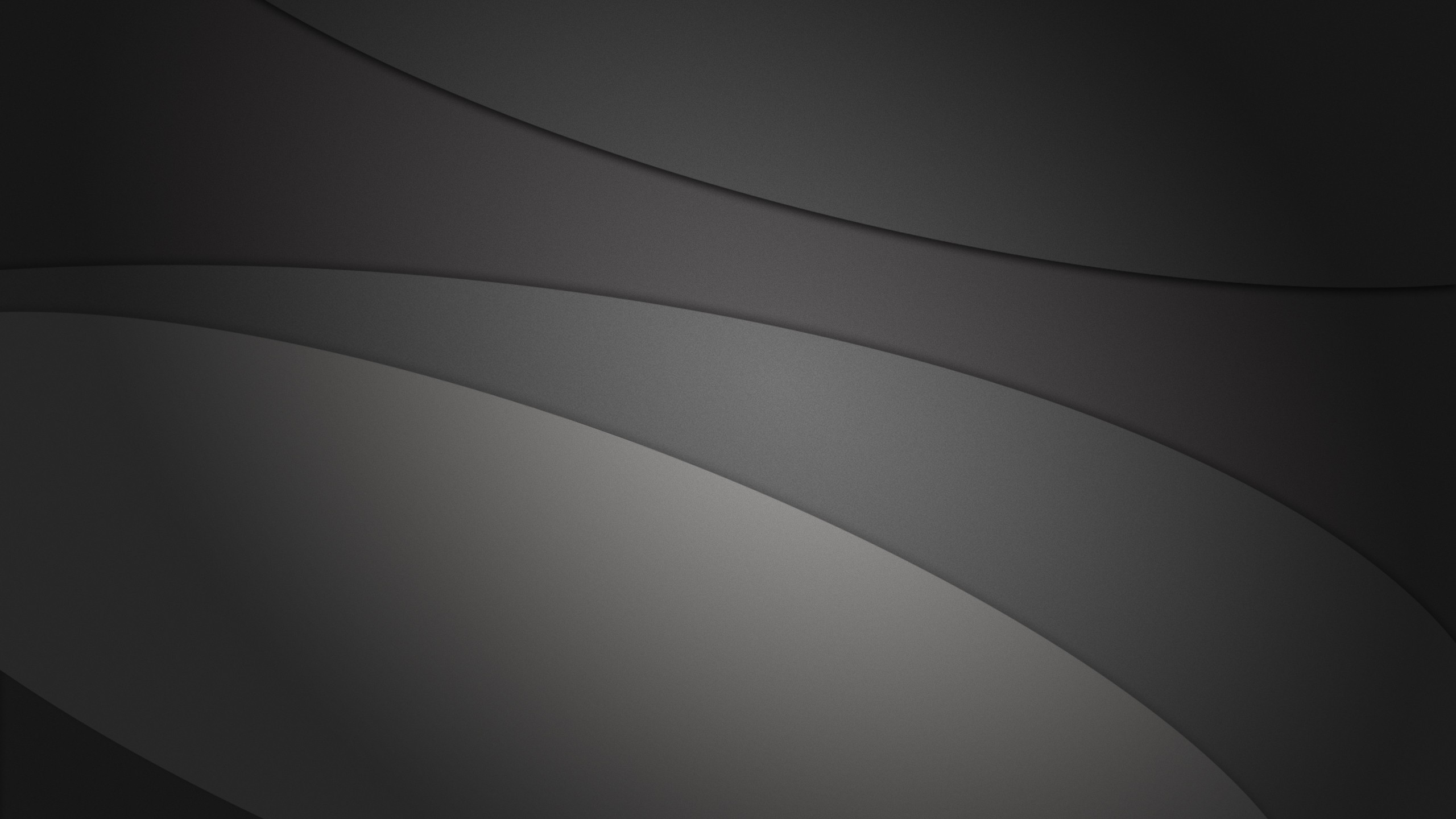 Download grey wallpaper 19180 2560x1440 px high resolution for Black and grey wallpaper designs