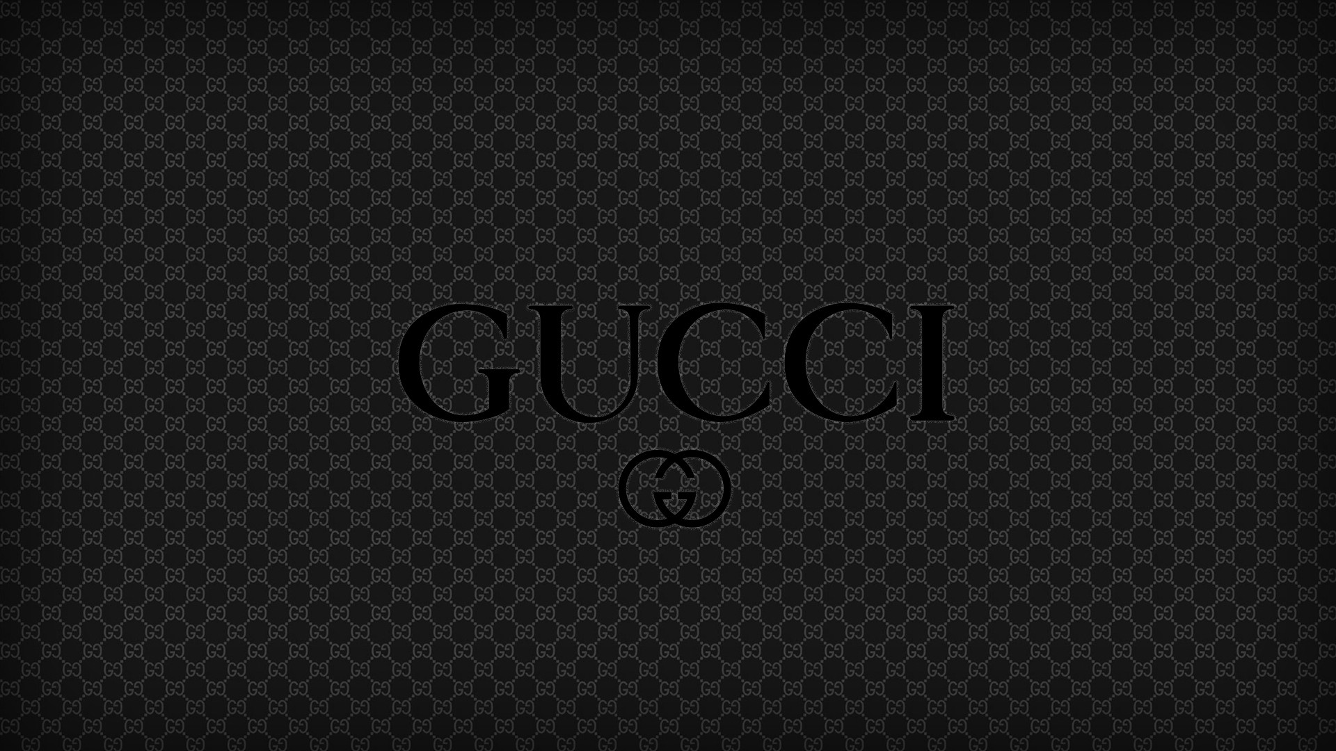 Download Gucci Wallpaper 16089 1920x1080 Px High