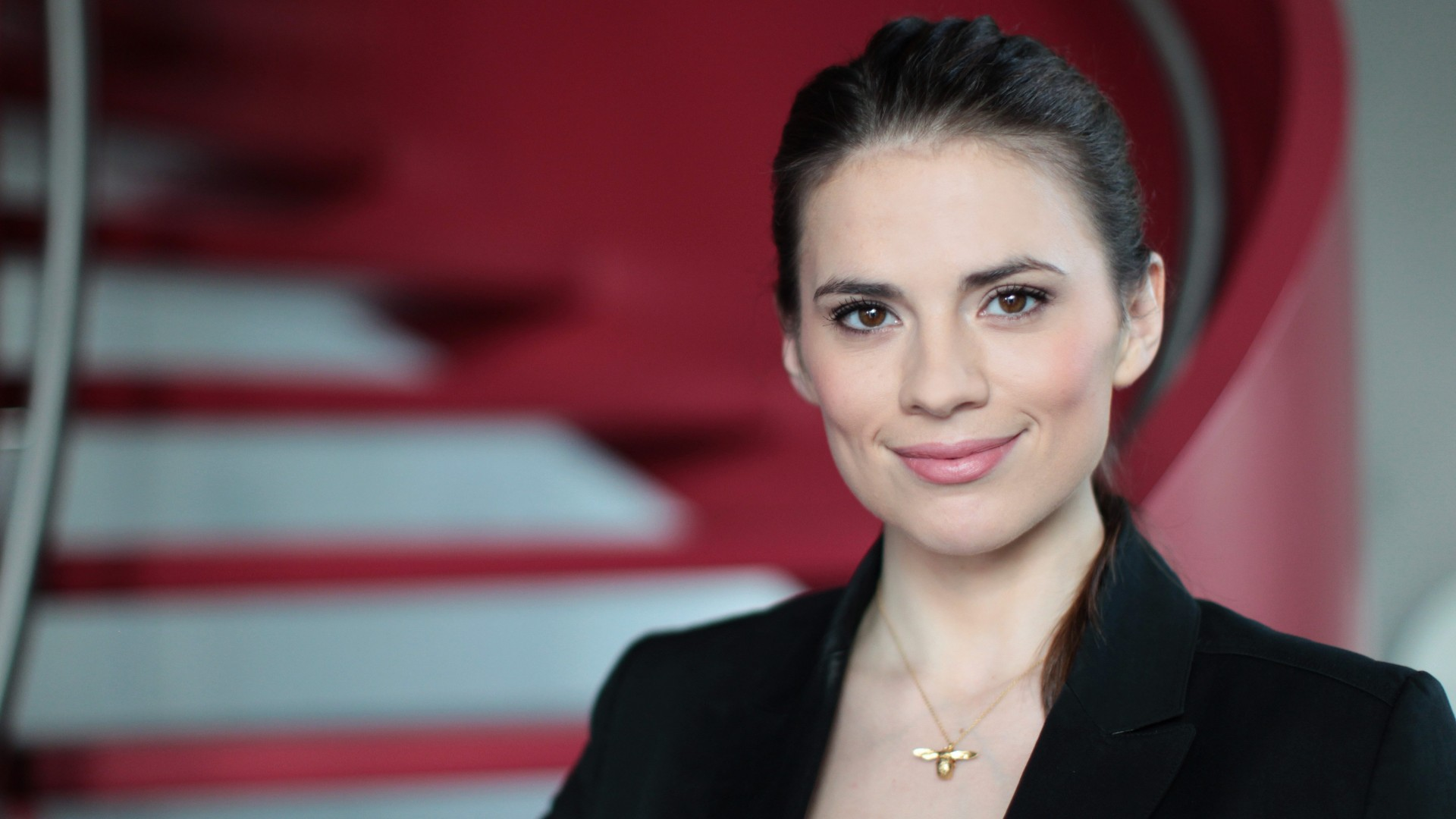 hayley atwell 27119