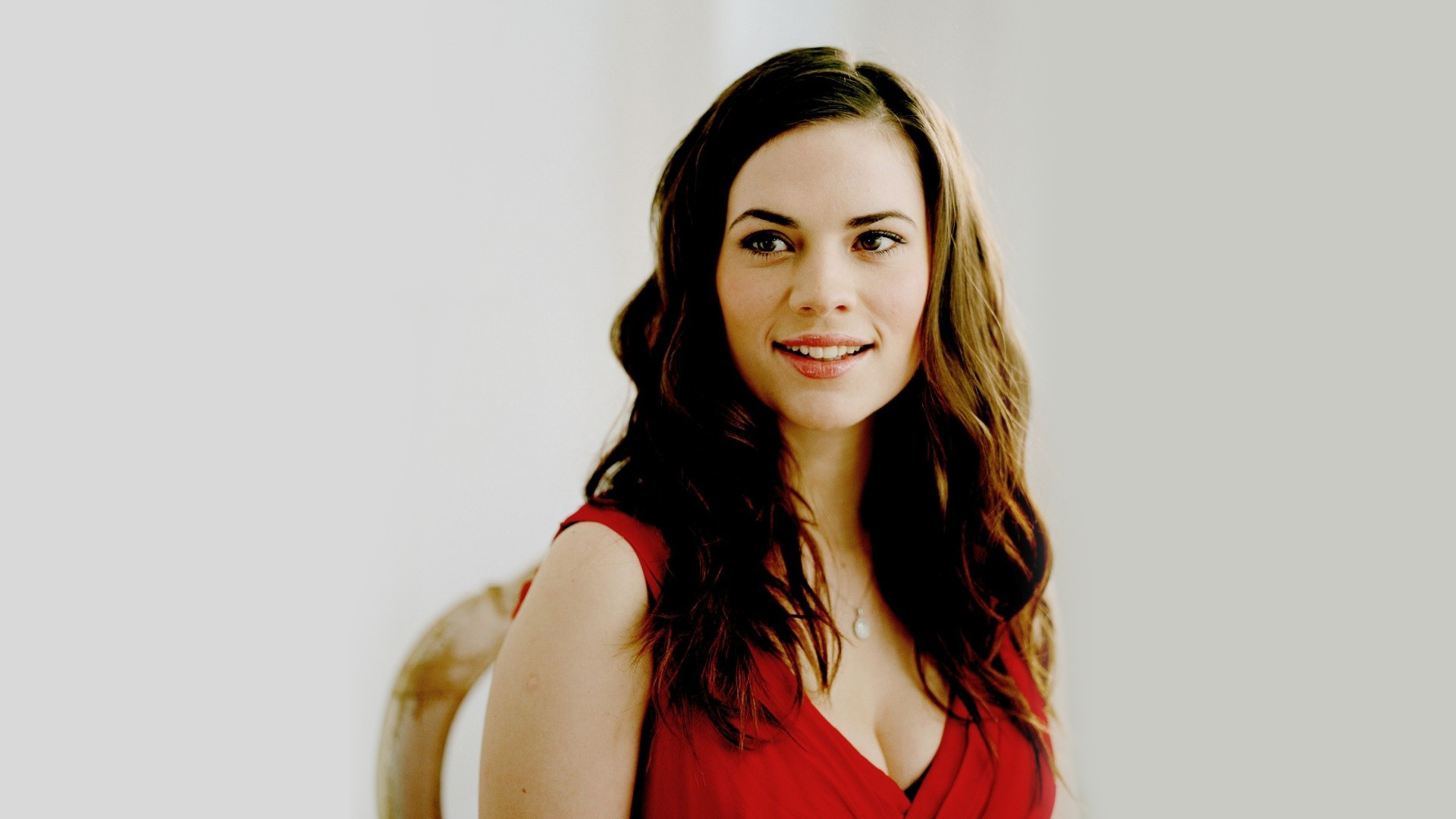 hayley atwell pictures 27117