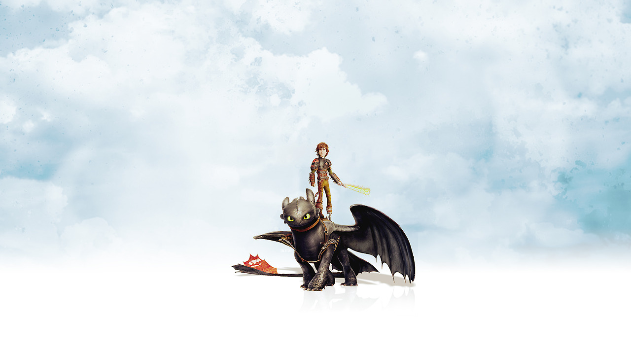 How To Train Your Dragon 2 12617 1280x720px