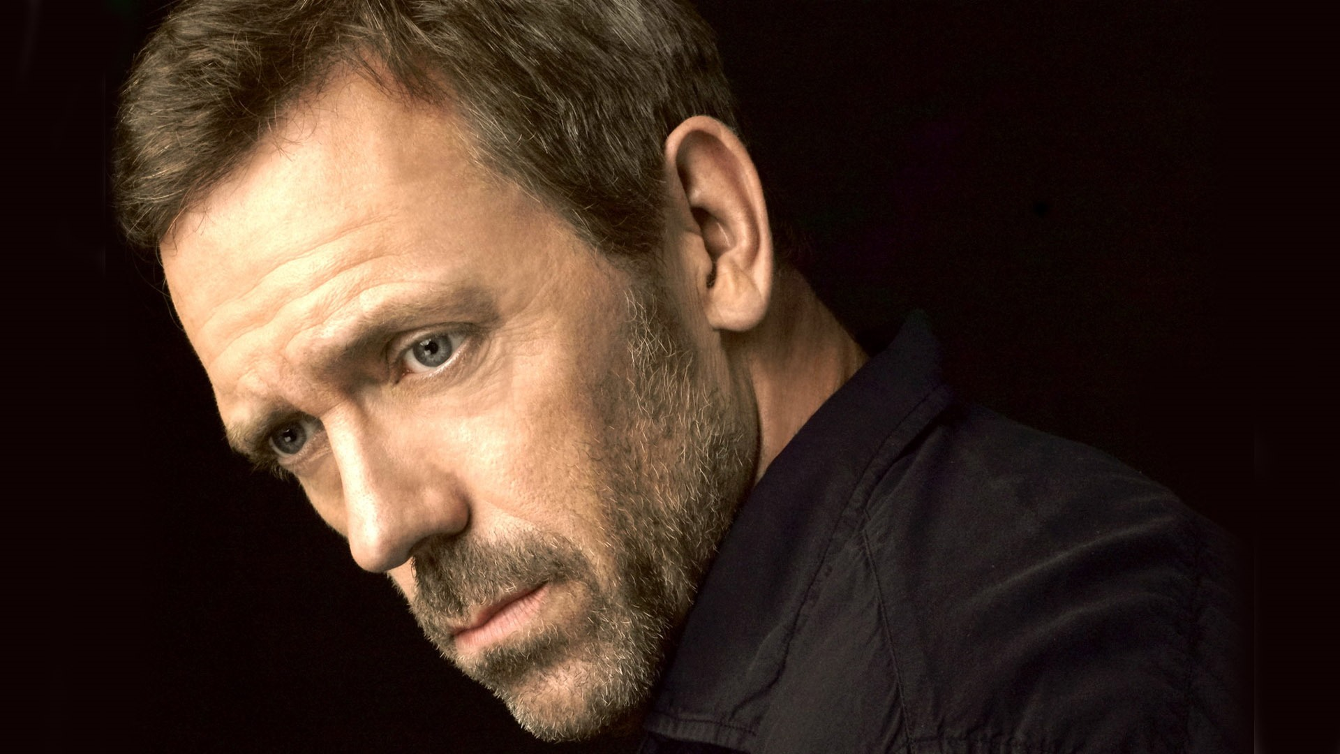 hugh laurie background 29765