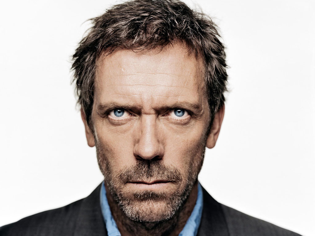 hugh laurie pictures 29766