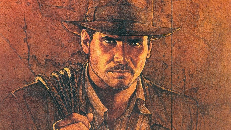 Indiana Jones 12423 1365x768 Px HDWallSource