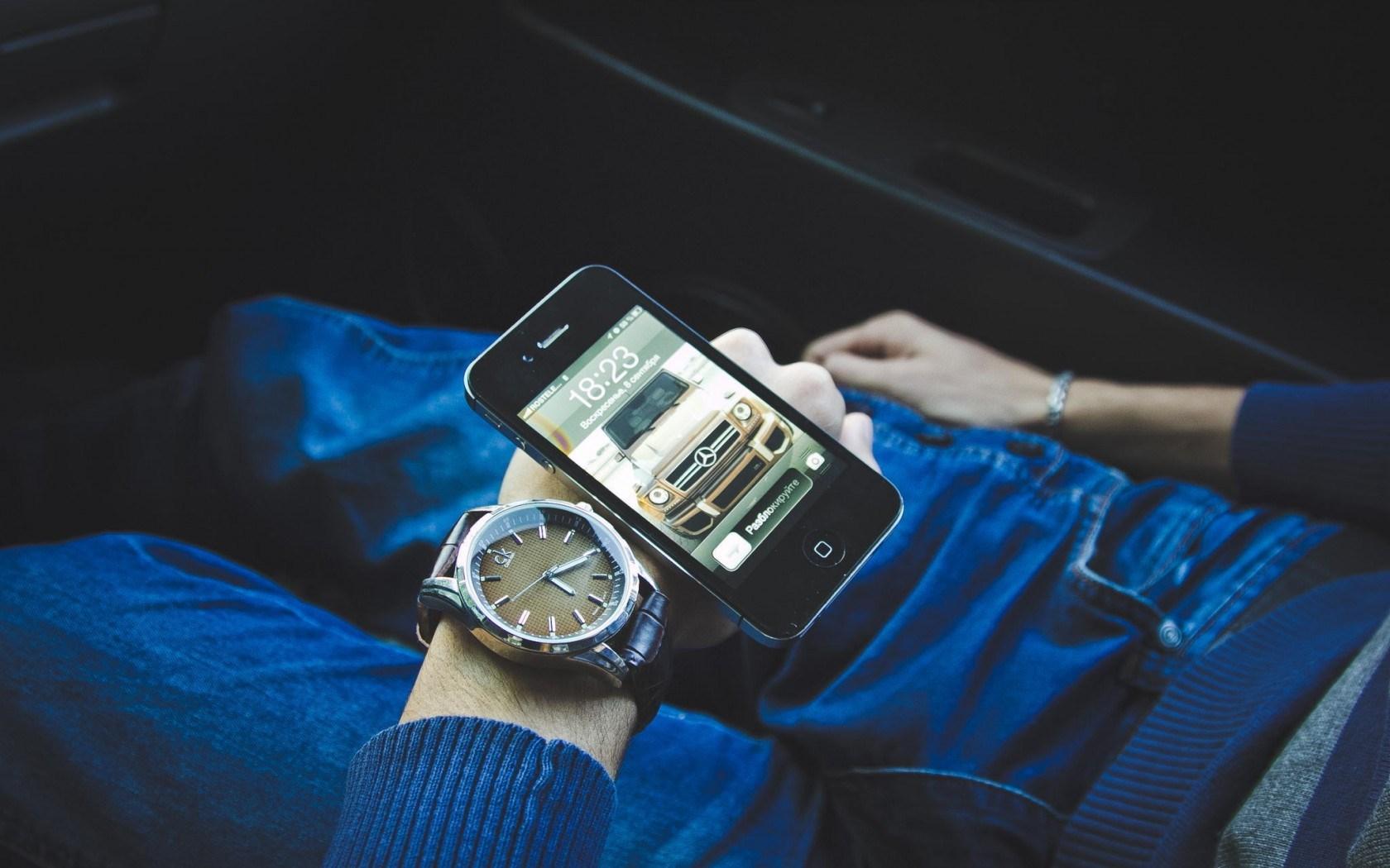 iphone mood wallpaper 43321