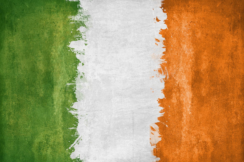 Irish Flag Wallpaper 24408 25068 Hd Wallpapersjpg