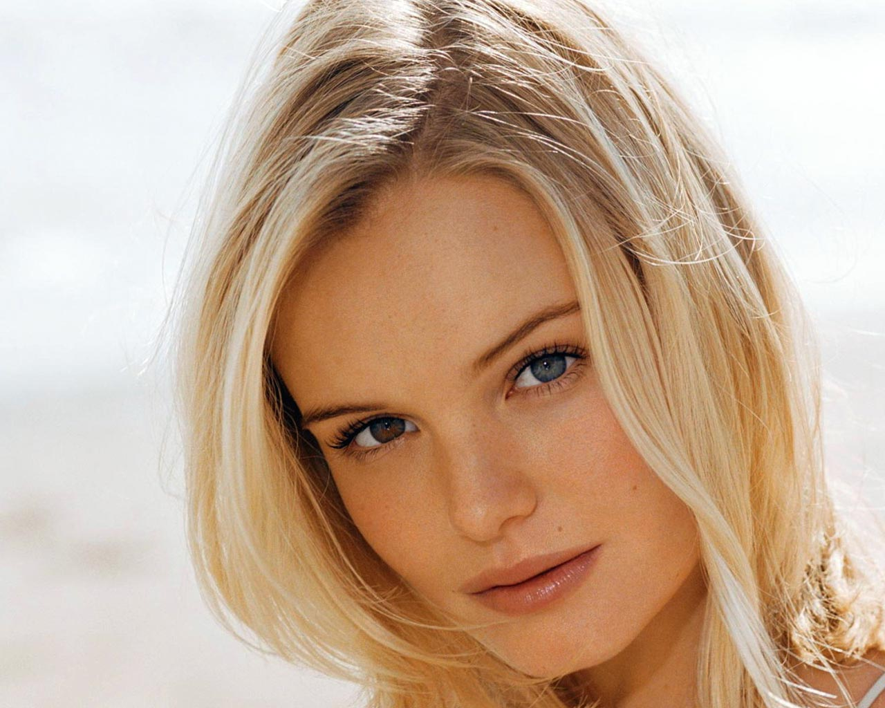 kate bosworth 12401