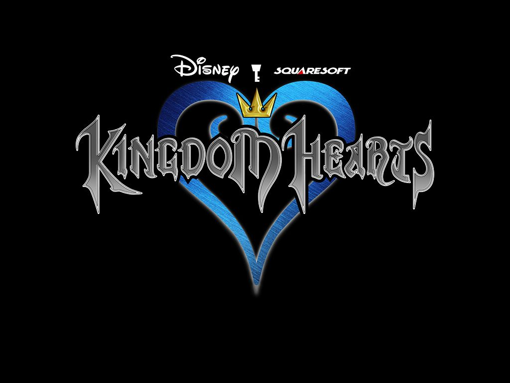 Good Wallpaper Music Heart - kingdom-hearts-wallpaper-7429-7712-hd-wallpapers  Collection_4675.jpg
