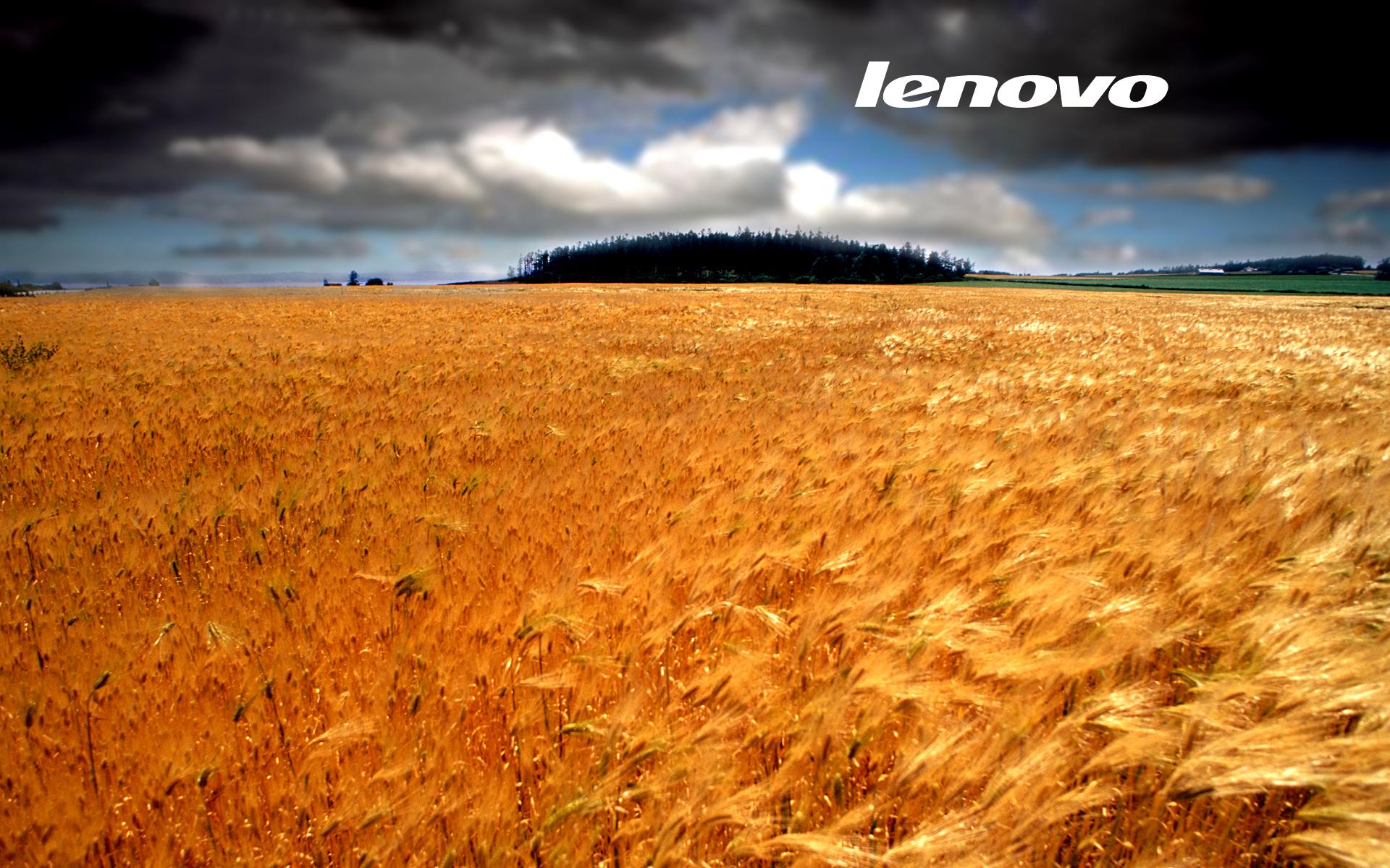Lenovo wallpaper 19595 1920x1200 px hdwallsource lenovo wallpaper 19595 voltagebd Image collections