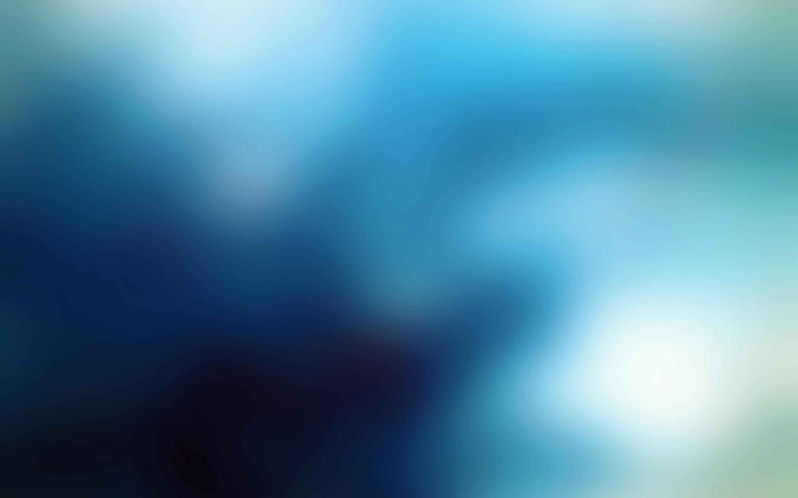 light blue wallpaper 7835