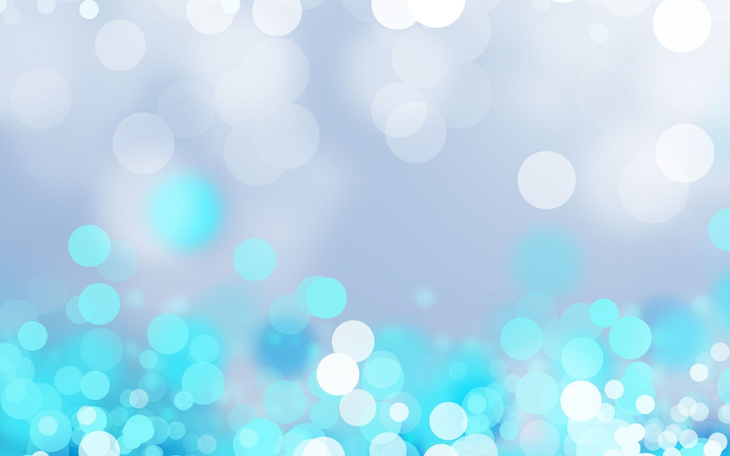 Light blue wallpaper 7836 2560x1600 px for Blue wallpaper for walls