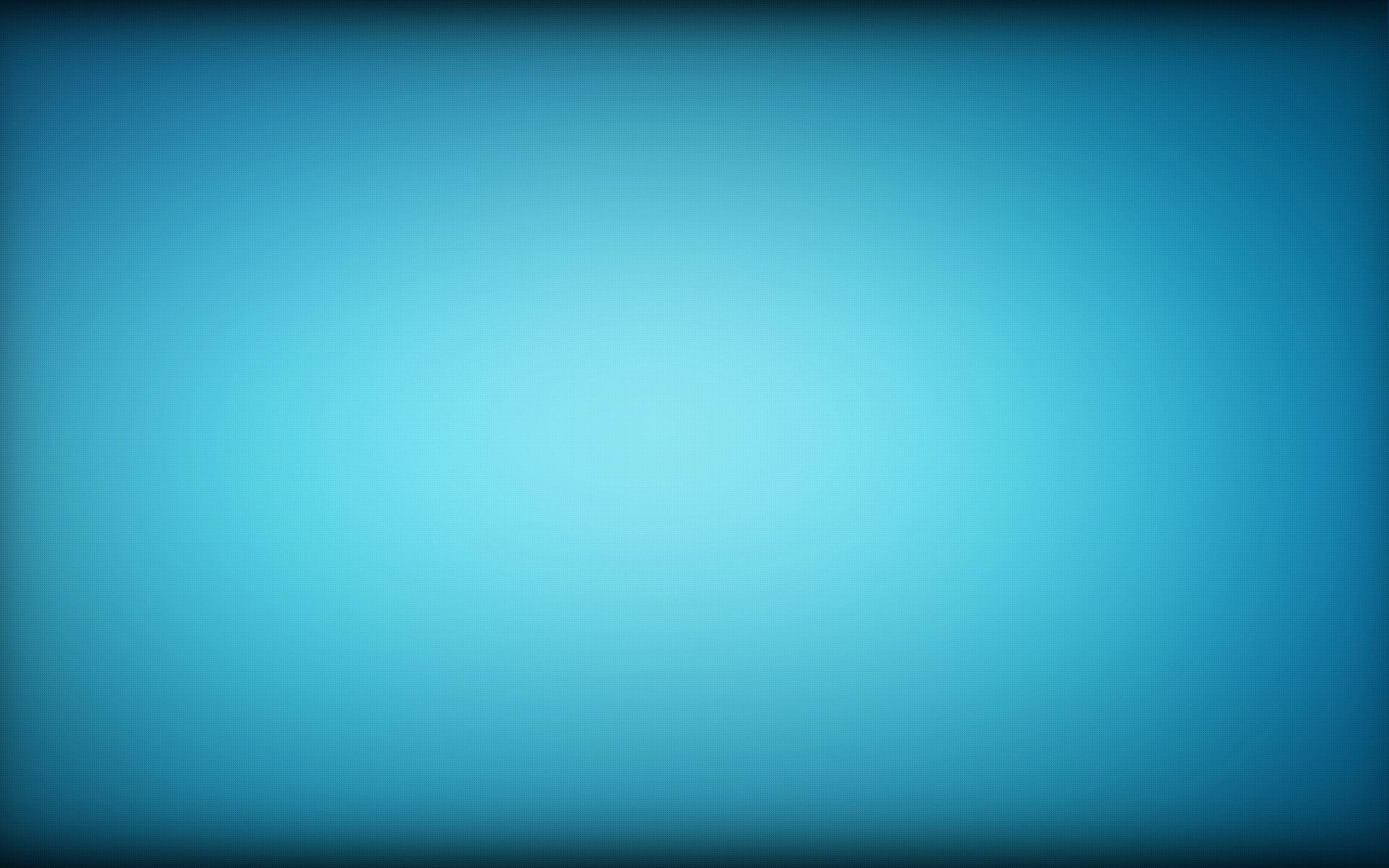light blue wallpaper 7839