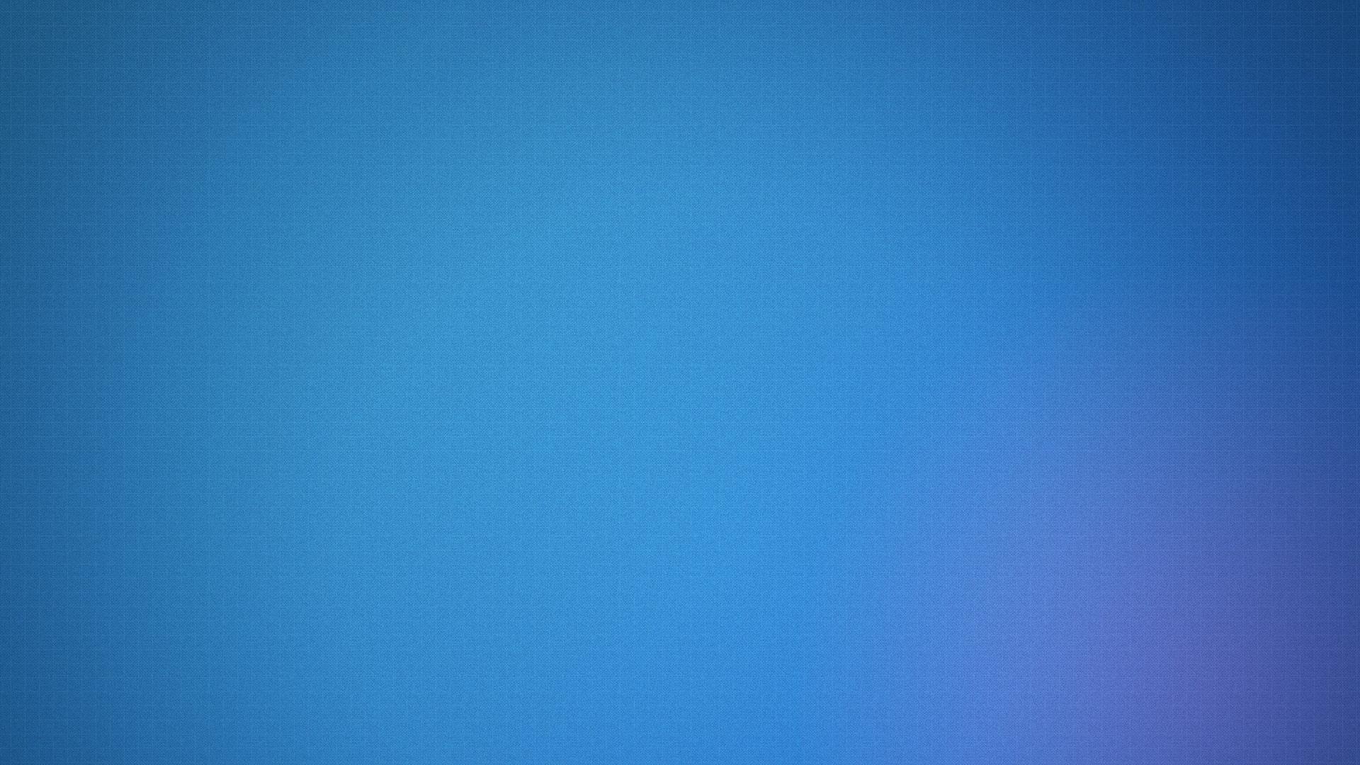 light blue wallpaper 7846