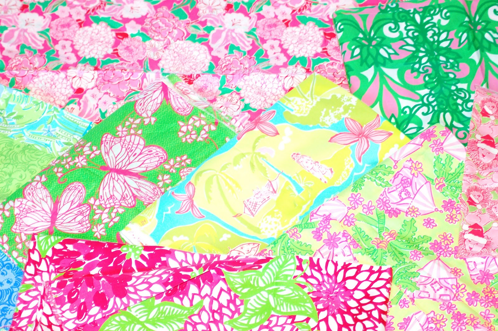 lilly pulitzer 12543
