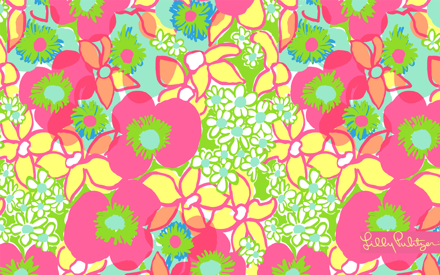 lilly pulitzer 12548