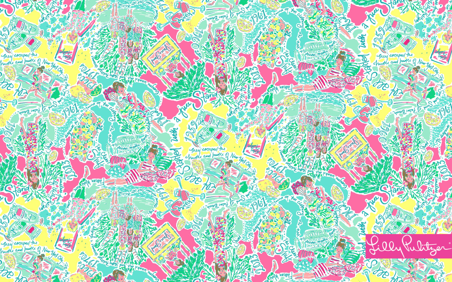 lilly pulitzer 12549