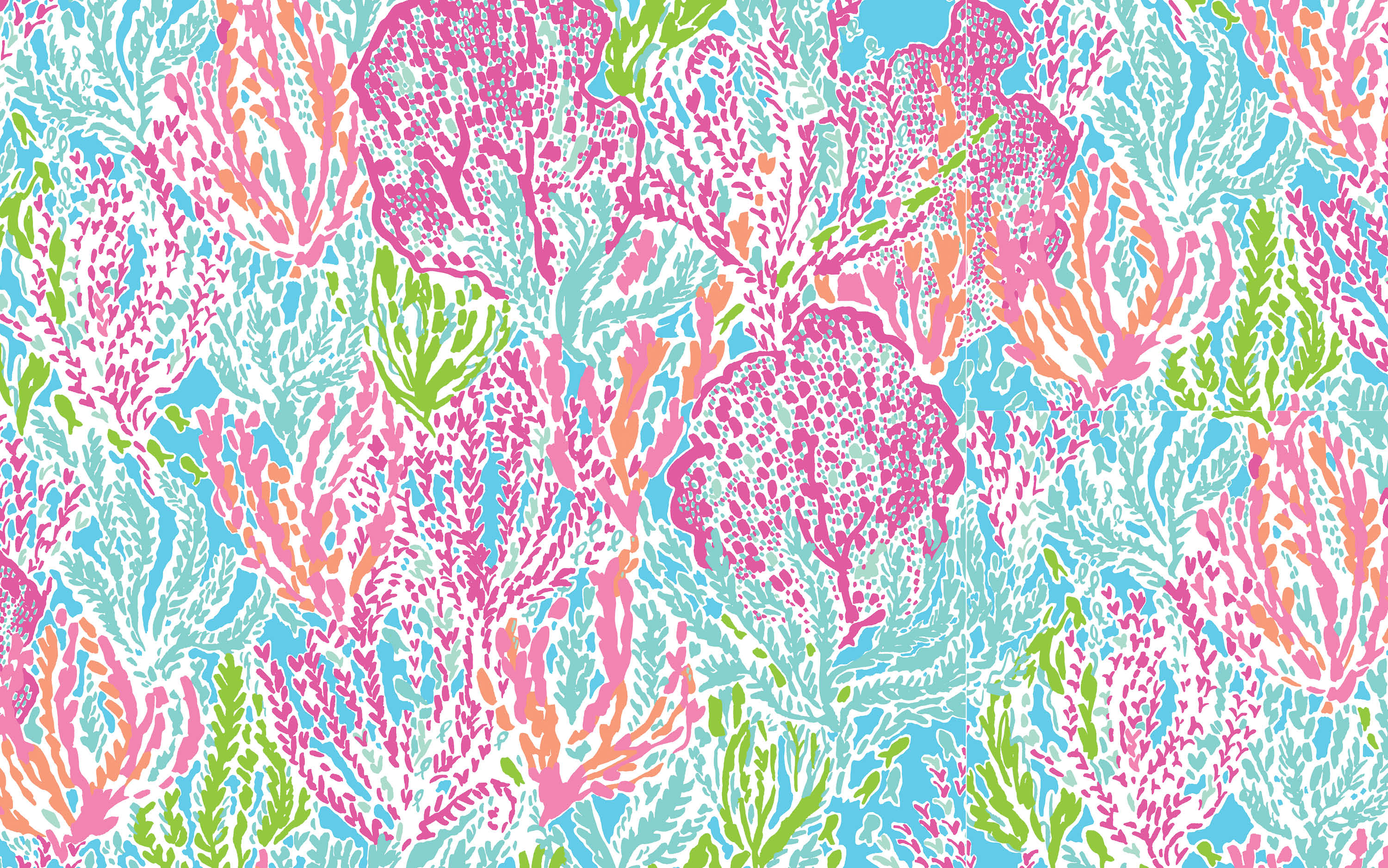 awesome lilly pulitzer wallpaper - photo #4