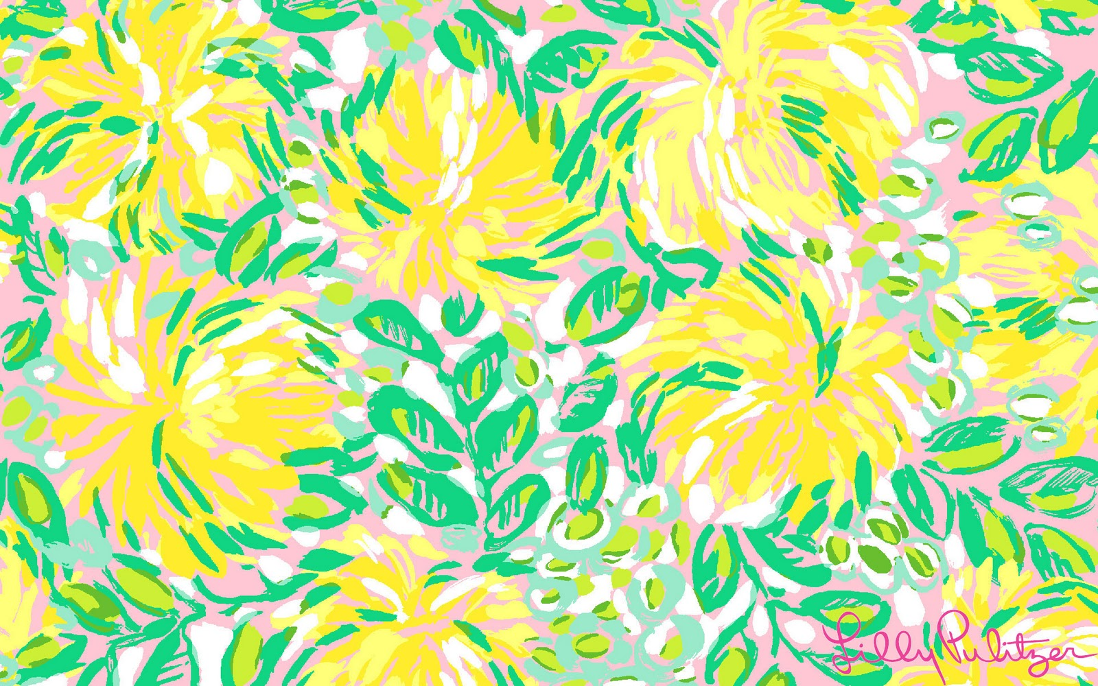 lilly pulitzer backgrounds 12534