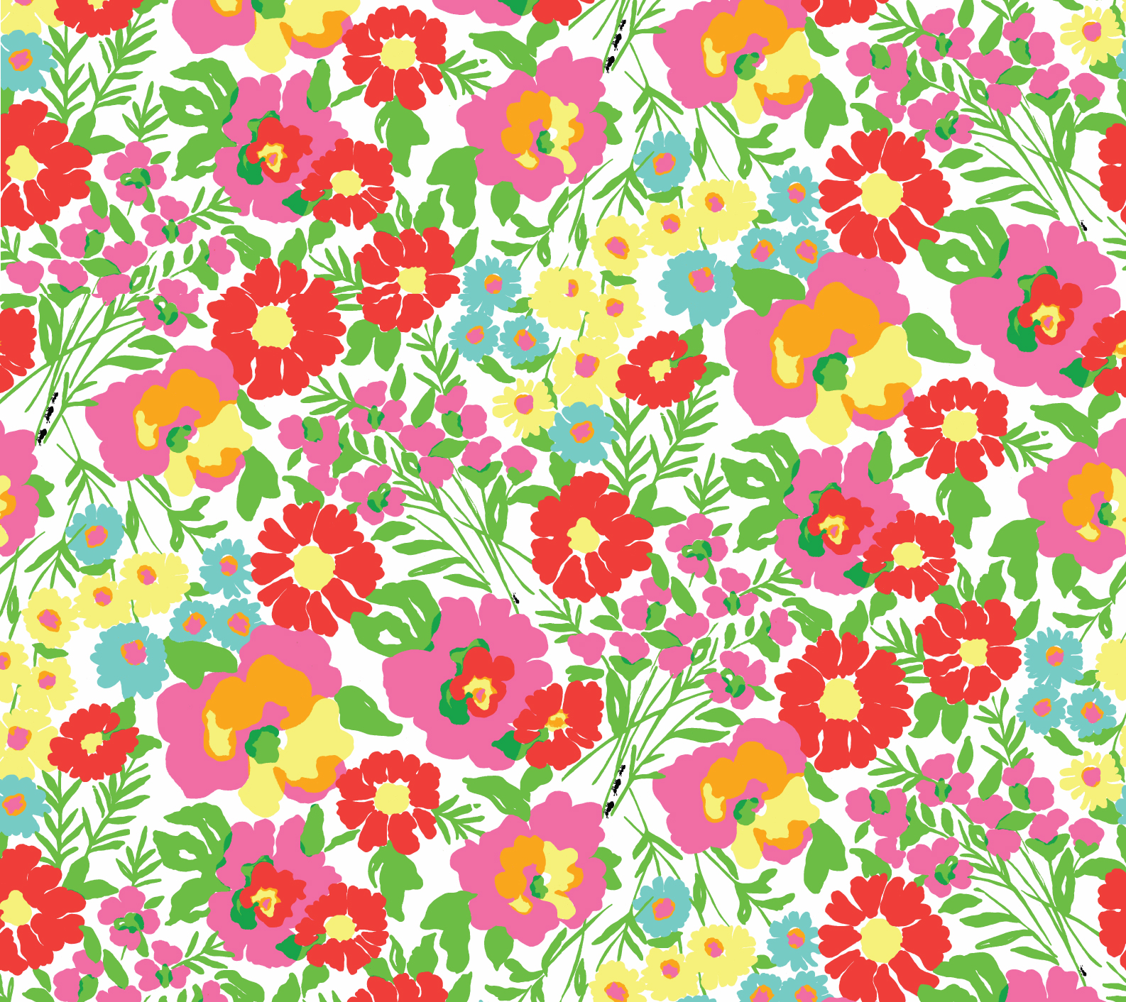 lilly pulitzer backgrounds 12536