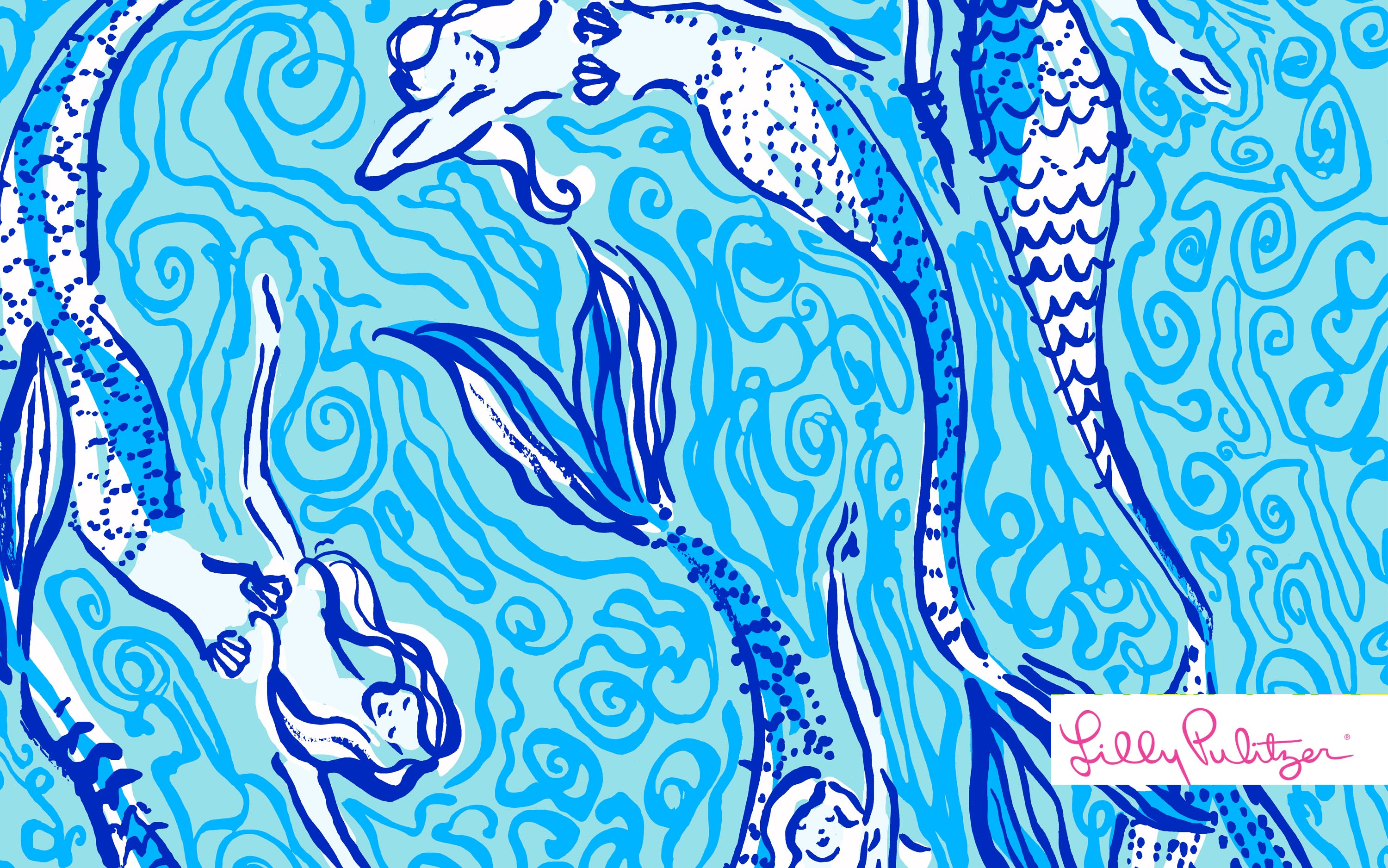 lilly pulitzer backgrounds 12539