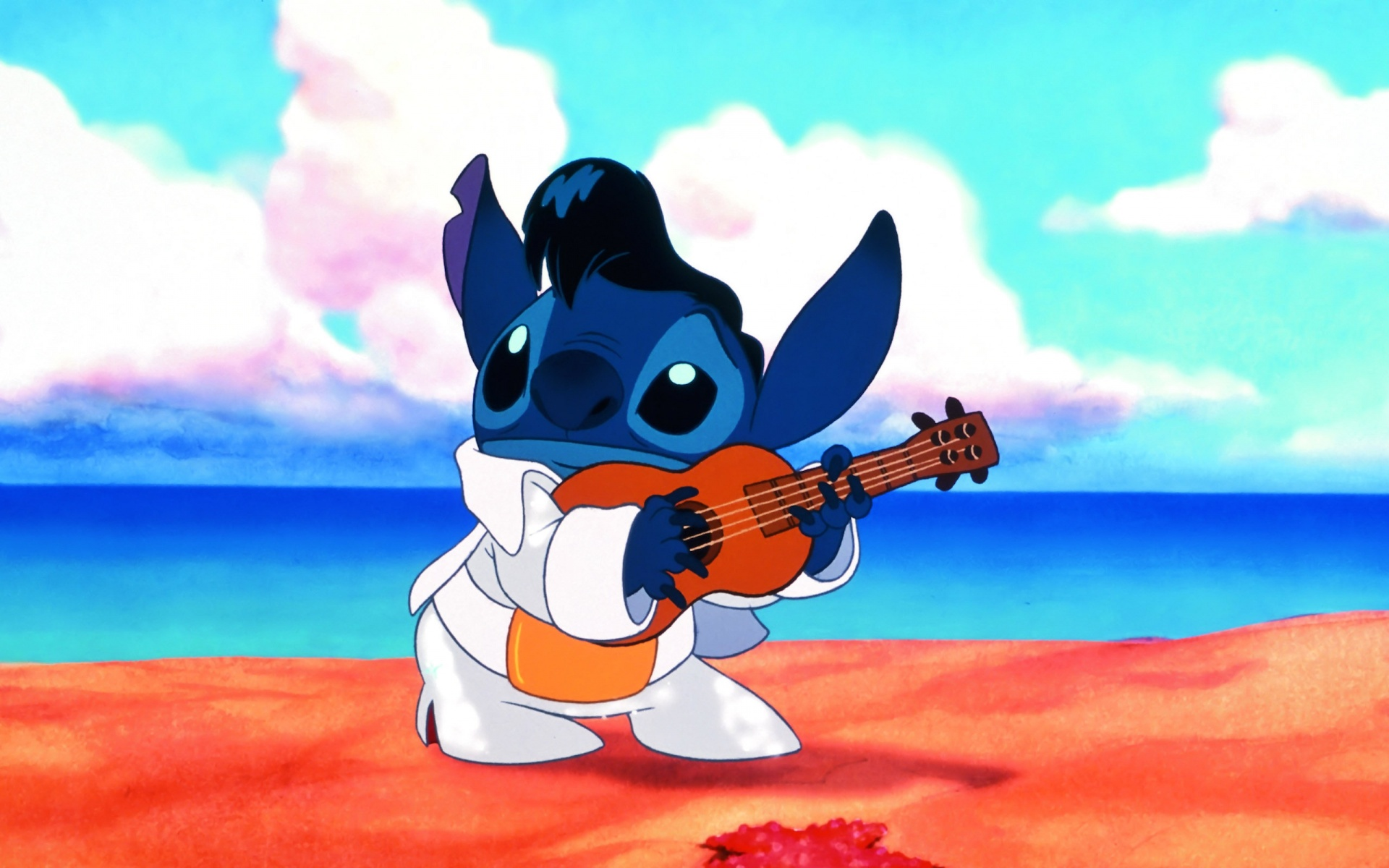 lilo and stitch wallpaper 23972 1920x1200 px hdwallsourcecom