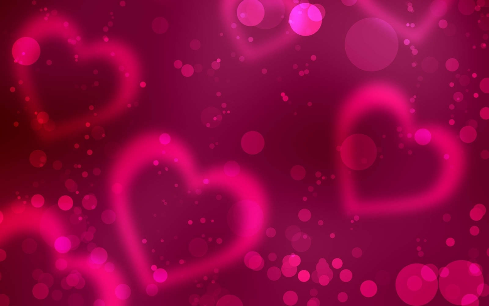 Love Wallpapers Thimes : Love Wallpaper Backgrounds 19152 1600x1000 px ...