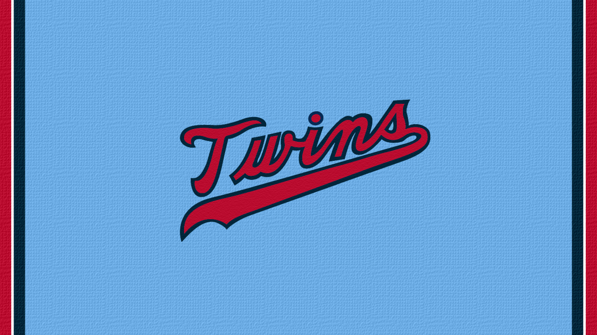minnesota twins wallpaper 13628